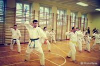 11_staz_szkola_karate_samuraj_10
