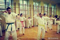 11_staz_szkola_karate_samuraj_2