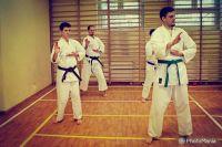 11_staz_szkola_karate_samuraj_5