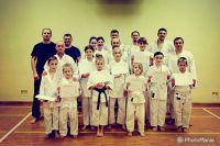 11_staz_szkola_karate_samuraj_7